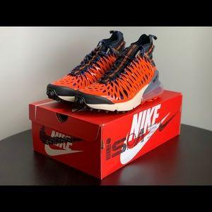 Nike Air Max 270 ISPA